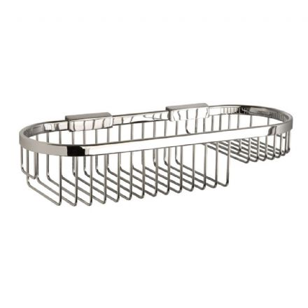 Miller Classic Oval Basket 350mm